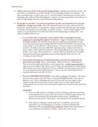 Cheap Professional Resume Writing Services   Resume Examples Resume Examples