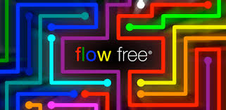 Flow Free - Apps on Google Play