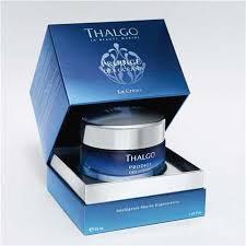 Thalgo <b>Крем для лица</b> Prodige des Oceans + ПОДАРОК