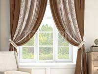 39 Best Шторы images | Curtains, New home windows, Curtains 2018