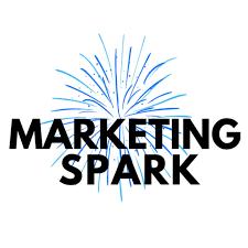 Marketing Spark (The B2B SaaS Marketing Podcast)