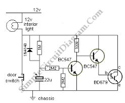 car door switch wiring diagram wiring diagrams car door light switch wiring diagram digital