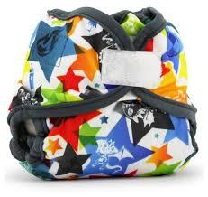 Купить <b>Kanga Care подгузники</b> для плавания Newborn Aplix ...