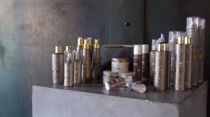 <b>Hair Company Professional</b> Polska - <b>INIMITABLE</b> STYLE | Facebook