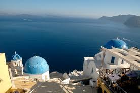 Resultado de imagem para ilhas gregas