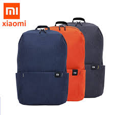 best top <b>original xiaomi bag</b> chest brands and get free shipping - a693