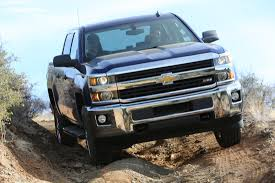Most Reliable Pickup Truck What Cars Suvs And Trucks Last 200000 Miles Or Longer Money