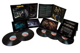 <b>Marillion</b>: <b>Clutching At</b> Straws (180g) (Limited Deluxe Edition) (5 LPs ...