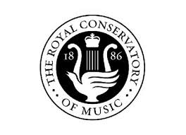 Image result for royal conservatory of music
