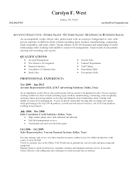 account executive resume sample doc cipanewsletter cover letter s executive resume samples s executive resume