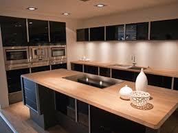 modern kitchen setup:  images about modern living on pinterest contemporary kitchen design decorating ideas and modern kitchens