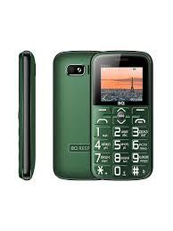 Мобильный <b>телефон 1851</b> RESPECT <b>BQ</b>. 6381240 в интернет ...