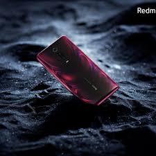 Redmi K20 Pro - Home | Facebook