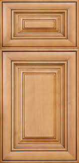 unfinished kitchen doors choice photos: charleston toffee finish kitchen cabinets toffeefrt charleston toffee finish kitchen cabinets