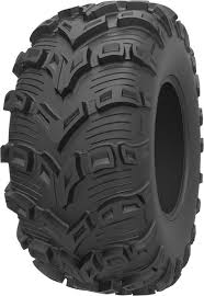 Sponsored(eBay) <b>Kenda K592 Bear Claw</b> EVO 6-Ply ATV/UTV Tire ...