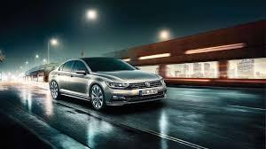 <b>VW Passat</b> | <b>Volkswagen</b> Dubai