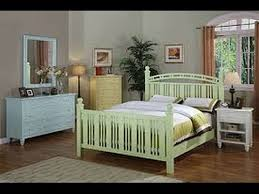 painted bedroom furniture painted bedroom furniture ideas bedroom furniture painted
