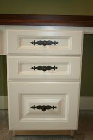 cabinet hardware backplates image top knobs cabinet hardware with decorative backplate on office cabinet