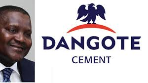 Image result for dangote ethiopia