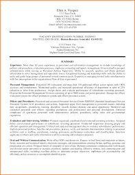 government resumes samples cipanewsletter cover letter example of federal government resume example of