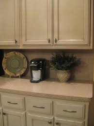 colored kitchen cabinets incredible