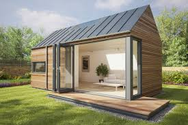 backyard home office. incredible prefab home office to build in your backyard outstanding small which