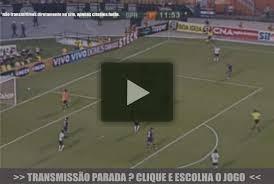 Futebol Ao Vivo 2013 - Assistir Libertadores e Estaduais
