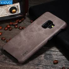 <b>Чехол X-Level для</b> samsung, чехол для samsung Galaxy S8 S9 ...