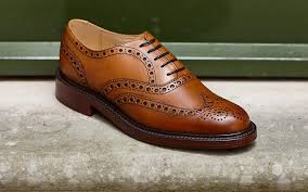 Barker <b>Shoes</b> – Handmade <b>Quality</b> English Shoemakers Since 1880 ...