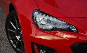 Top 5 Best <b>LED Headlight</b> Bulbs, April 2021 - AutoGuide.com