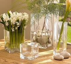 home decor impressive photo: flower home decor new with images of flower home ideas new on design