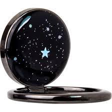 Купить кольцо-<b>держатель switcheasy flash ring</b> black star в ...