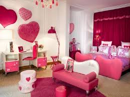 homemade barbie furniture ideas related post from ideas for a girls room barbie furniture ideas