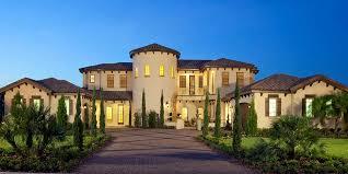 New spanish style luxury homesMillion dollar homes   google search   house plans       home builder  custom