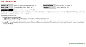 marketing mid level v informatica informatica resumes    admin  admin resume sample   informatica resumes informatica resume samples