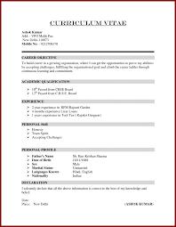 resume sample job application cipanewsletter cover letter resume for job application sample curriculum vitae