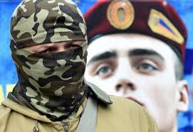 Продолжается набор добровольцев в 11-й батальон территориальной обороны - Цензор.НЕТ 5146