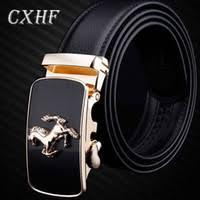 Discount Leather Fashion Metal Buckle <b>Belt</b>
