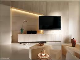 a modern asian minimalistic apartment asian modern furniture