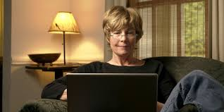 25 examples of full time telecommuting jobs flexjobs