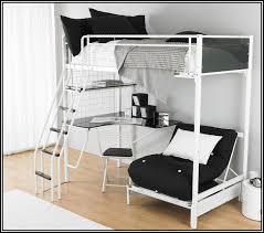 design ikea loft bedroom