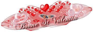 """Résultat de recherche d'images pour """"bonne st valentin"""""""