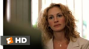 essays on erin brockovich dealing ethics a lame ass offer erin brockovich movie clip hd a lame ass offer erin brockovich movie clip hd middot descriptive narrative essay writing