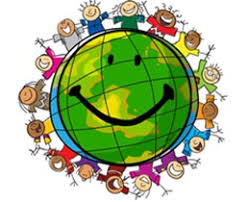 Image result for world smile day images