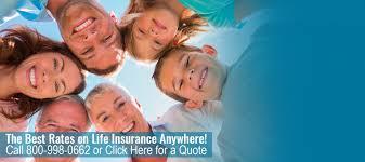MetLife Insurance in Cincinnati | Pathway Insurance