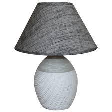 <b>Лампа настольная 1 е27 60вт</b> символ света h 31 см cn6065 ...