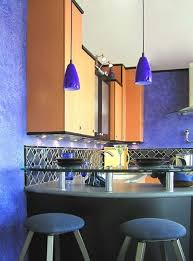 11 beautiful photos of under cabinet lighting cabinet lighting choices