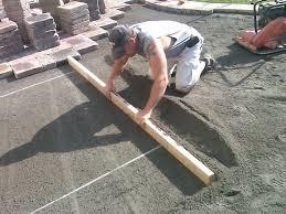 stone patio installation: brick pavers cantonplymouthnorthvillenovi michiganrepaircleaningsealing finishscreeding brick pavers cantonplymouthnorthvillenovi michiganrepaircleaningsealing