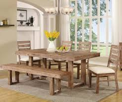cheap modern dining room tables