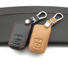 Отзывы на <b>Wallets</b> Leather A <b>Key</b> Car Toyota. Онлайн-шопинг и ...
